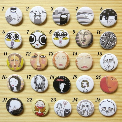 jeu,badges